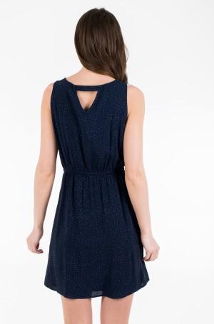 Suknelė 1016469-3