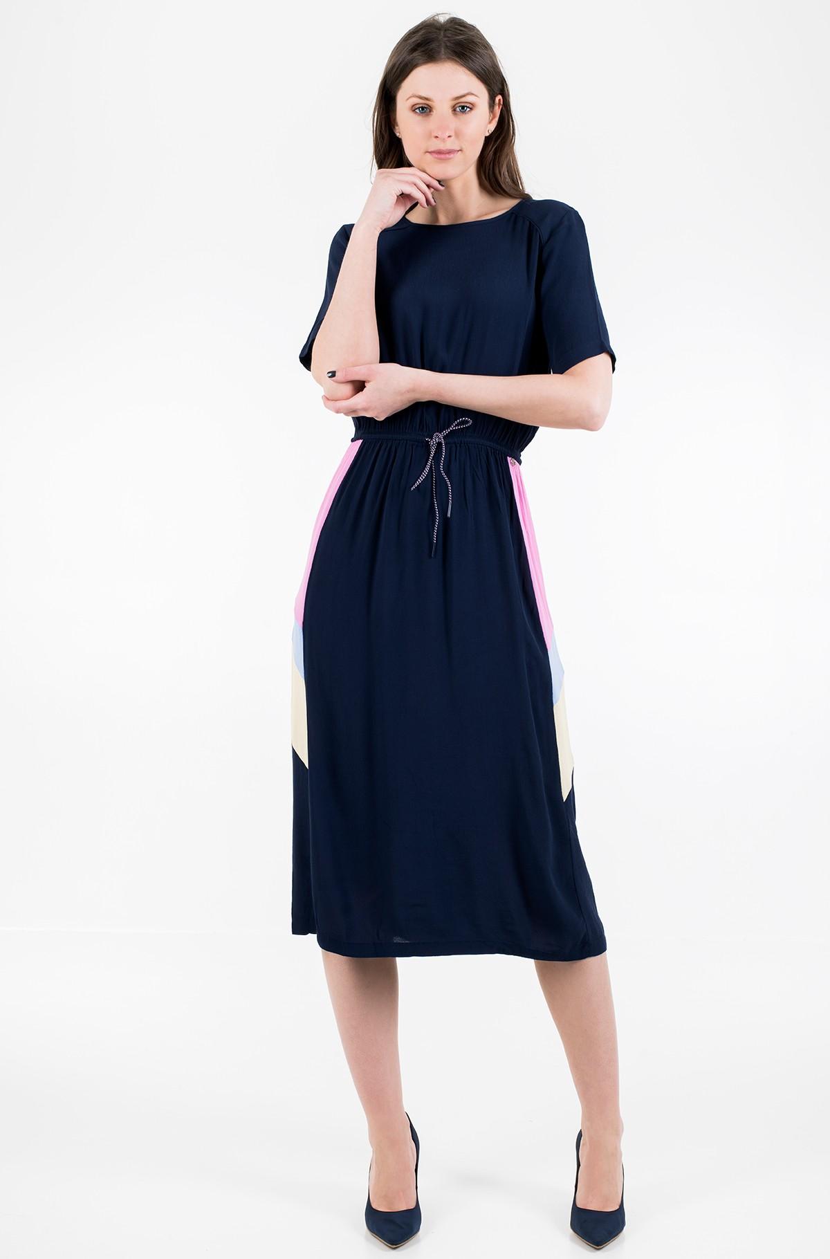 Midi suknelė 1017981-full-1