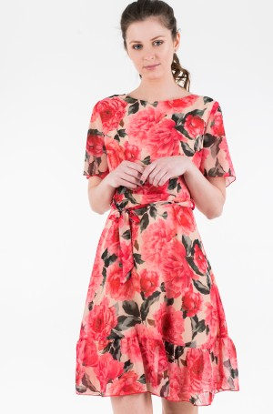 Dress Alis-1