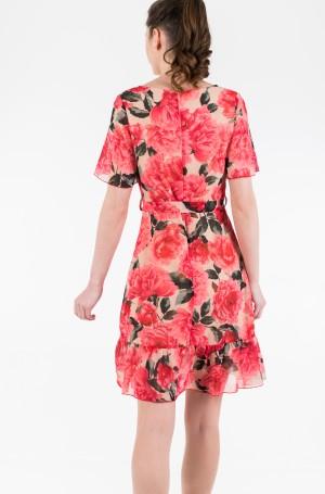 Dress Alis-2