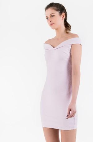 Suknelė W0GK85 K9OX0-1