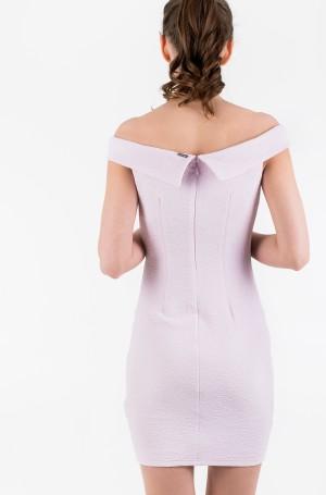 Suknelė W0GK85 K9OX0-2