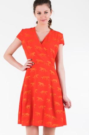 Dress Marita-1