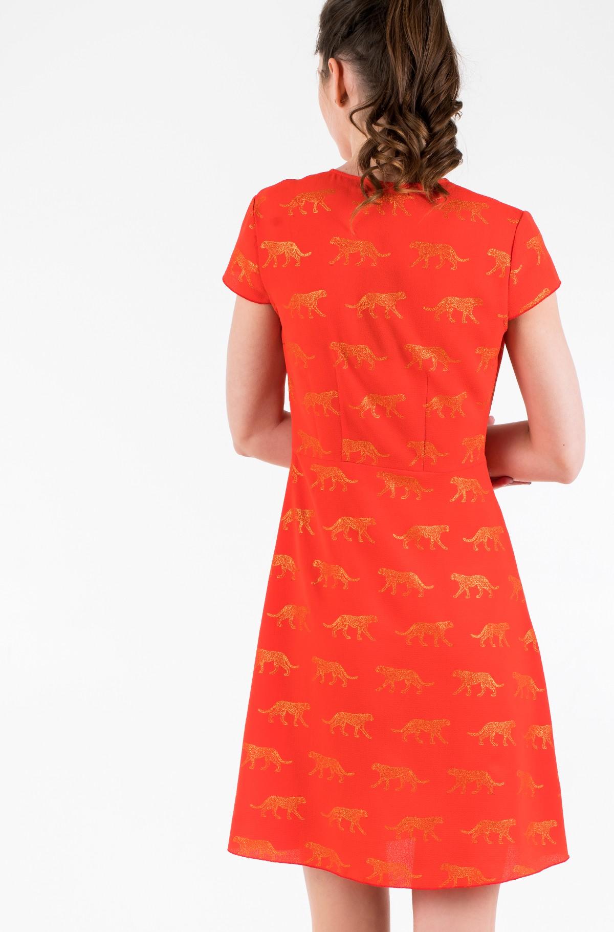 Dress Marita-full-2
