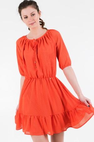 Kleit Linda03-1