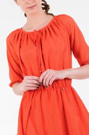 Kleit Linda03-2