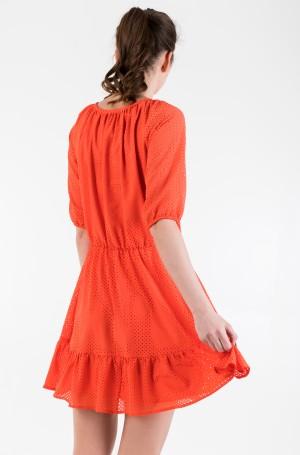 Kleit Linda03-3