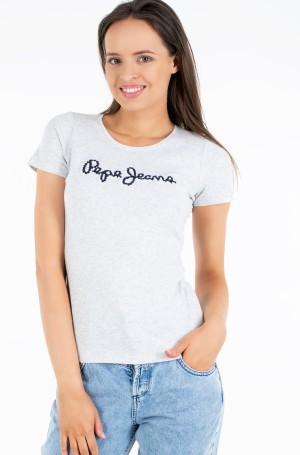Marškinėliai BAMBIE/PL504433-1