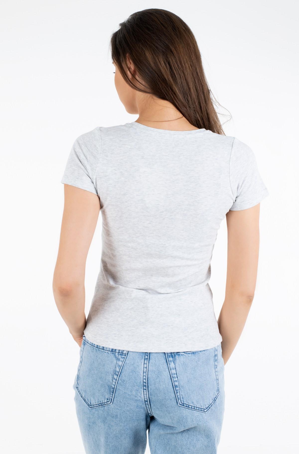 Marškinėliai BAMBIE/PL504433-full-2