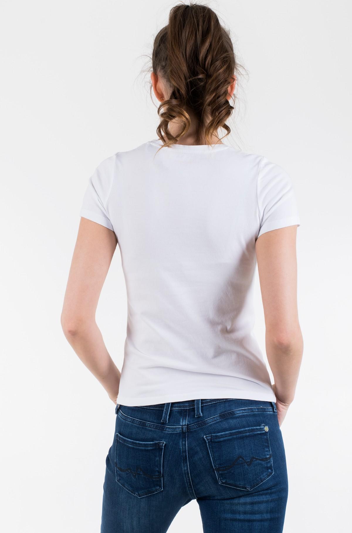 T-shirt BAMBIE/PL504433-full-2