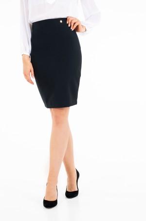 Pencil skirt Aidi03-1