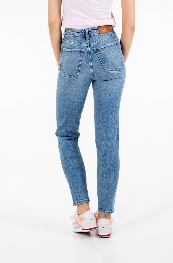 GRAMERCY TAPERED HW A SARA-hover