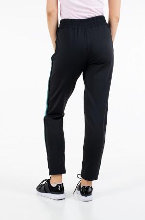 Sweatpants  W94B79 RJQ30-3