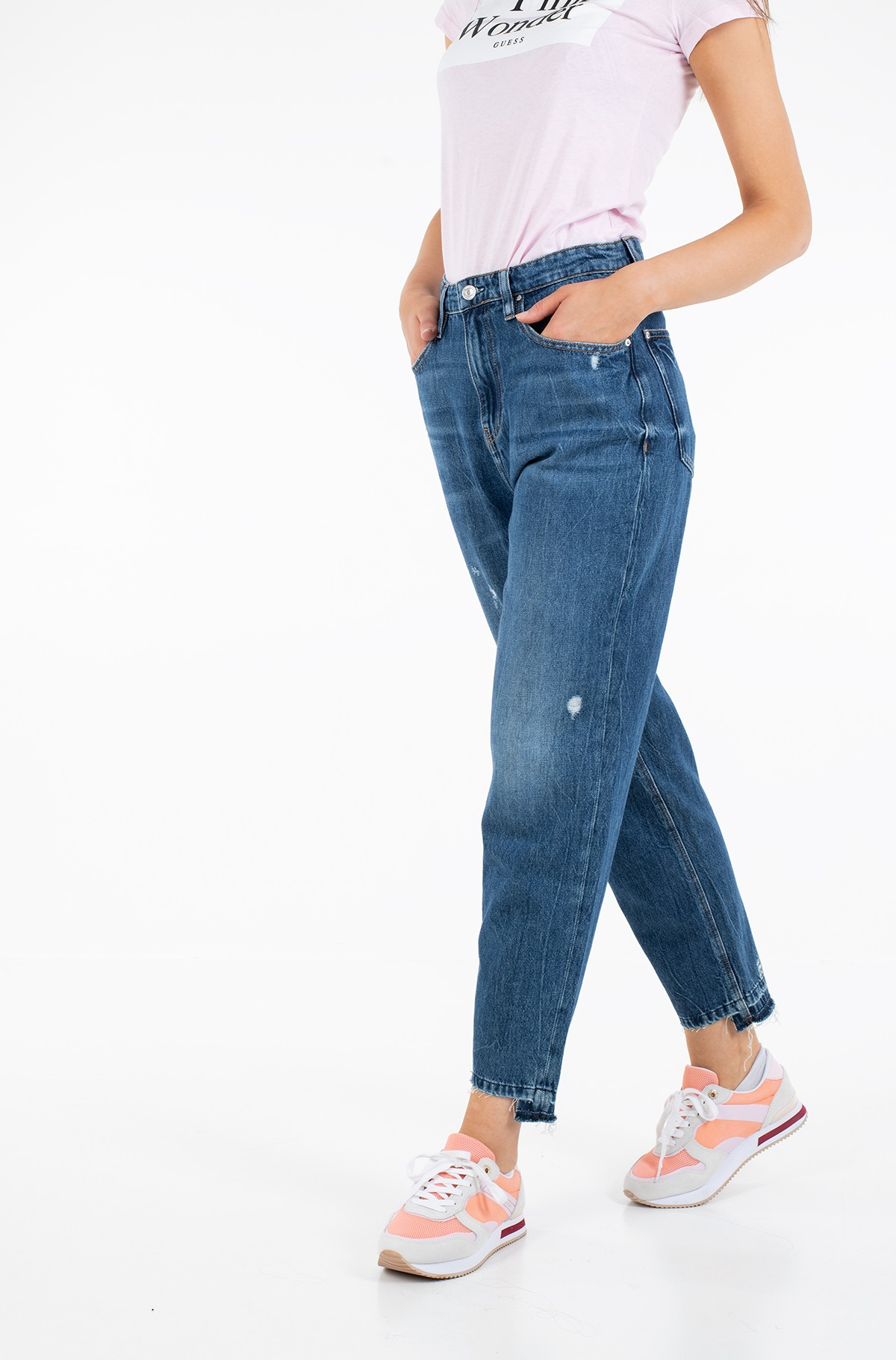Jeans W01A53 D3Y02-full-1