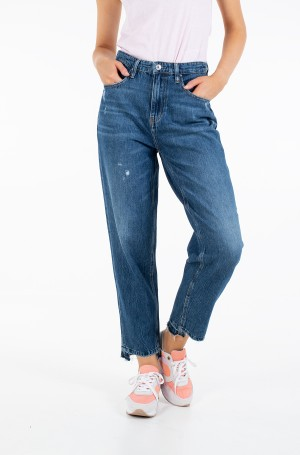 Jeans W01A53 D3Y02-2