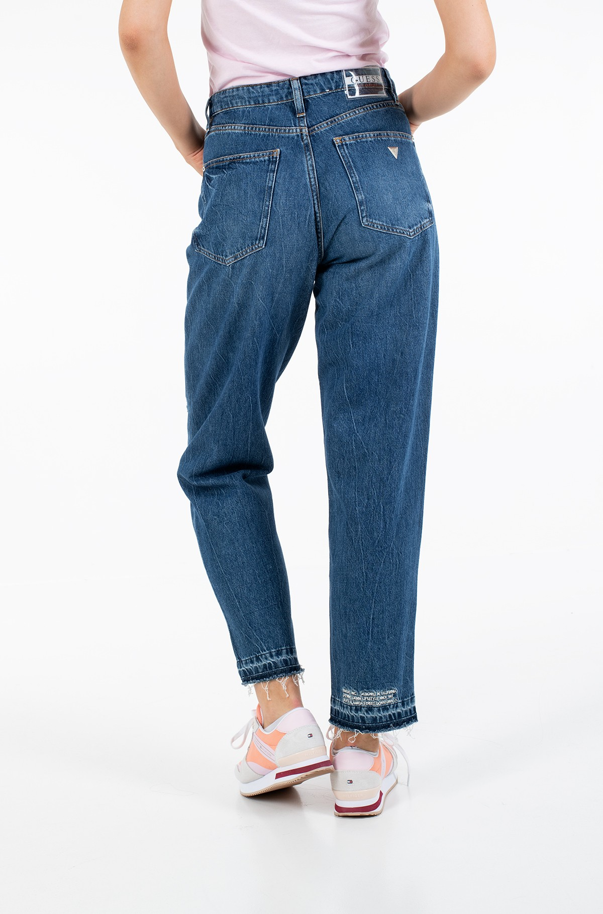Jeans W01A53 D3Y02-full-3