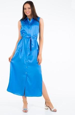 Suknelė 0GG733 7550Z-1