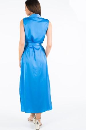 Suknelė 0GG733 7550Z-2