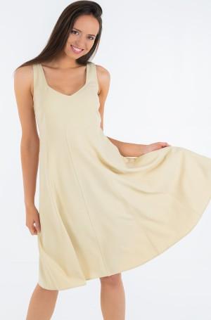 Suknelė 02G752 9262Z-1