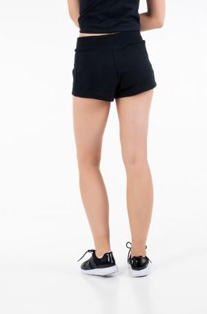 Trumpikės CK EMBROIDERY REGULAR SHORT-2