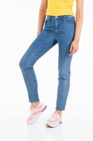 Jeans TH ESS RIVERPOINT CIGARETTE A WA-2