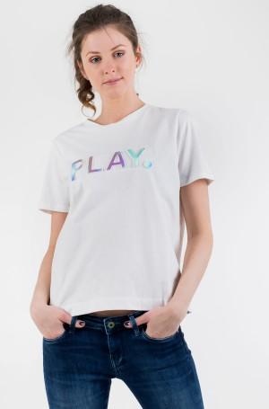 Marškinėliai 1018050-1