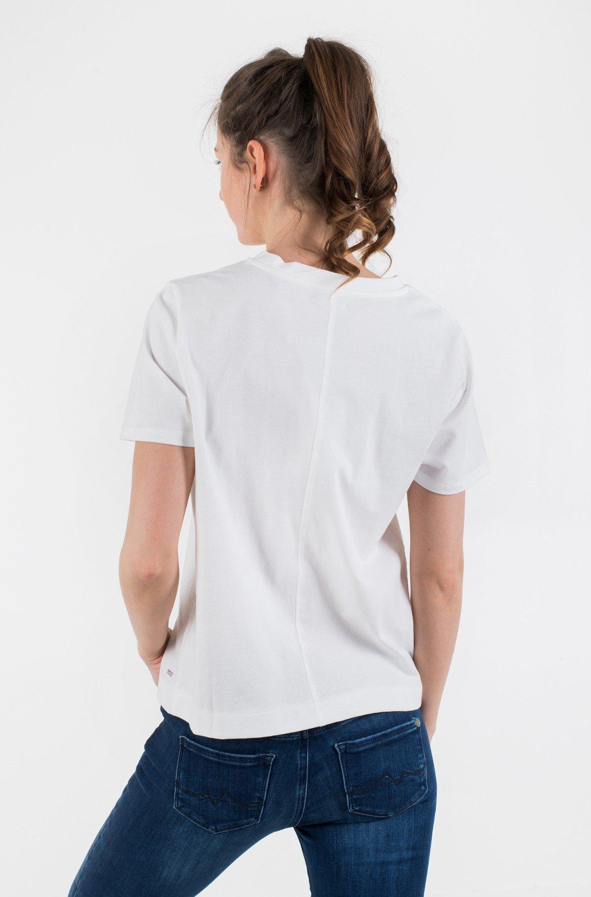 Marškinėliai 1018050-full-2