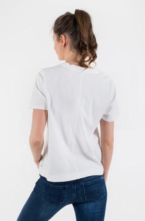 Marškinėliai 1018050-2