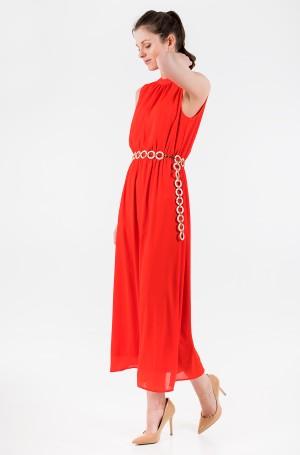 Midi suknelė R1403P20-1
