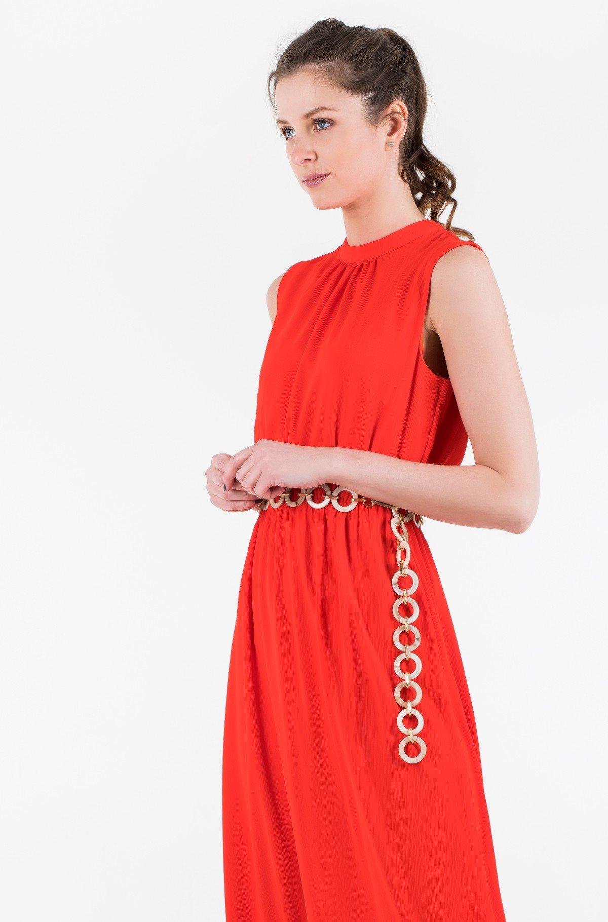 Midi suknelė R1403P20-full-2