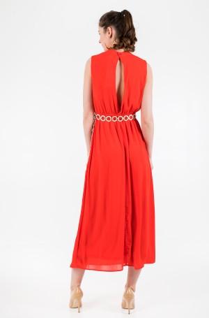 Midi suknelė R1403P20-3