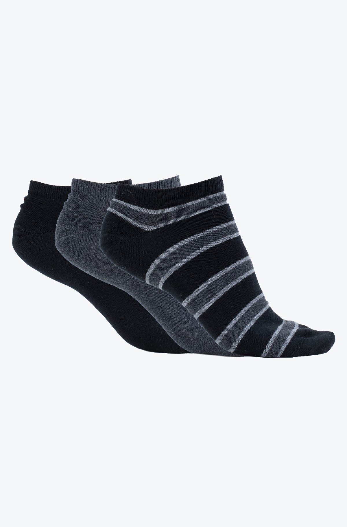 Kojinės 320299001-full-1