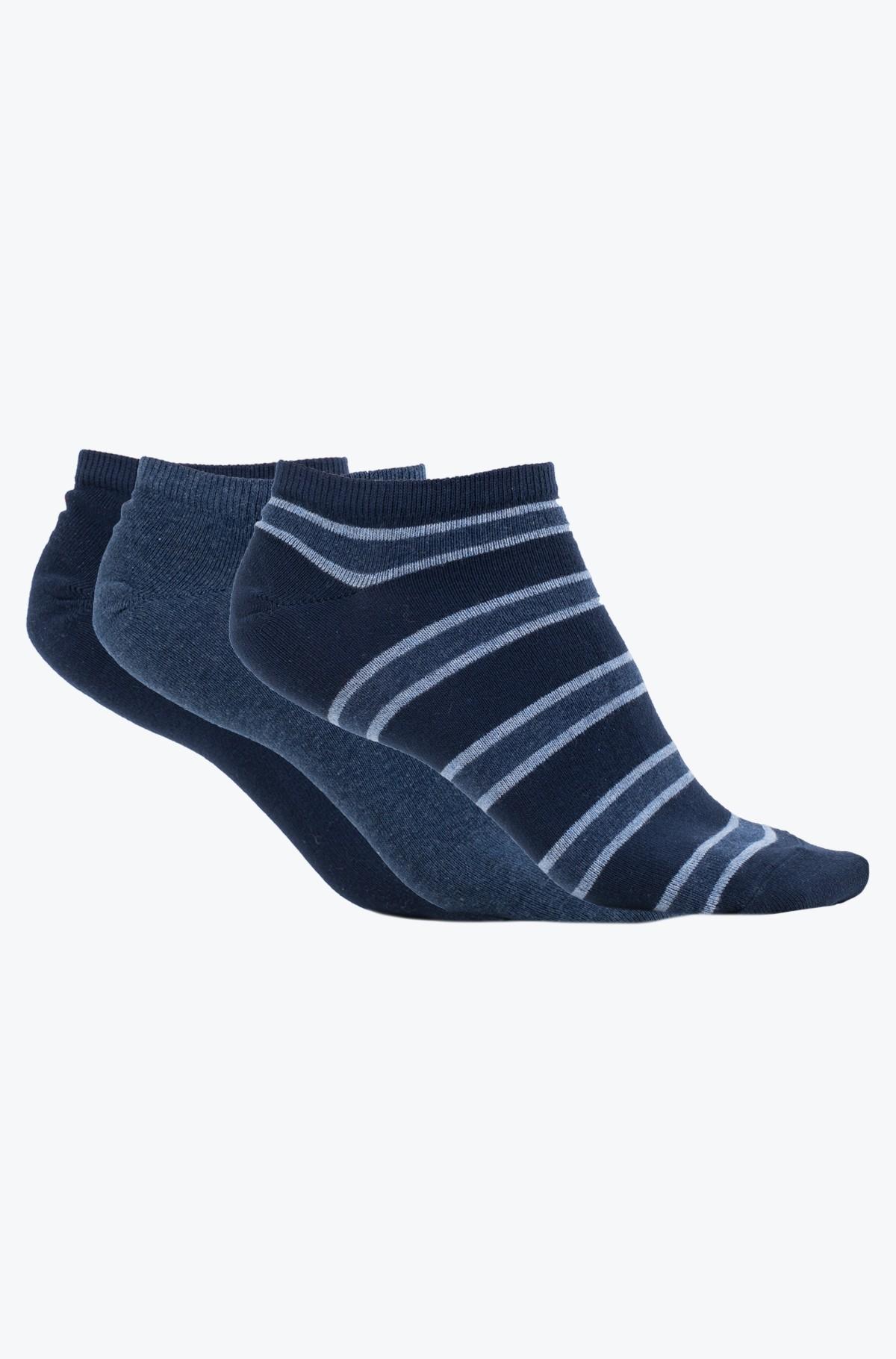 Socks 320299001-full-1