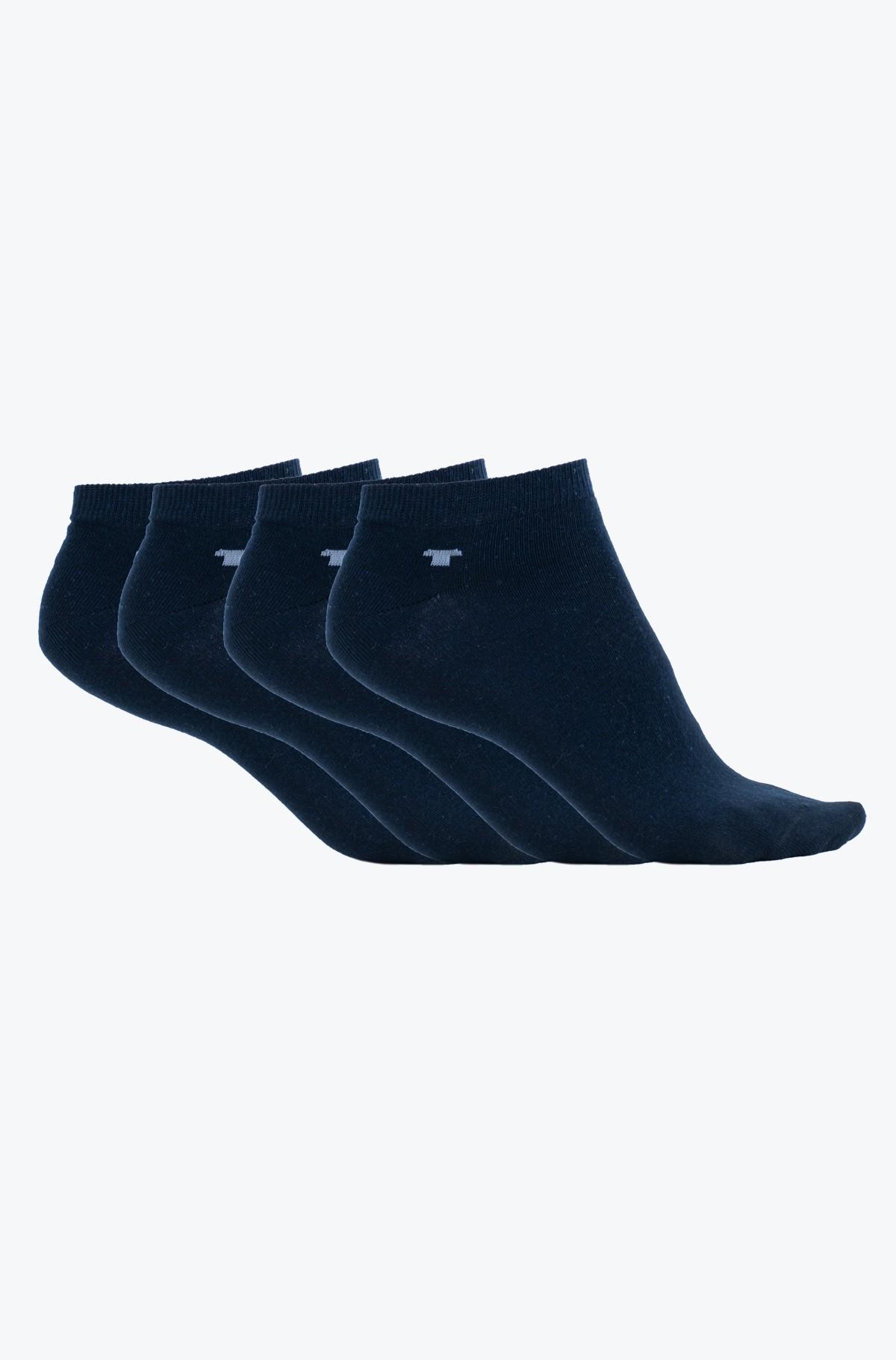 Kojinės 9415-full-1