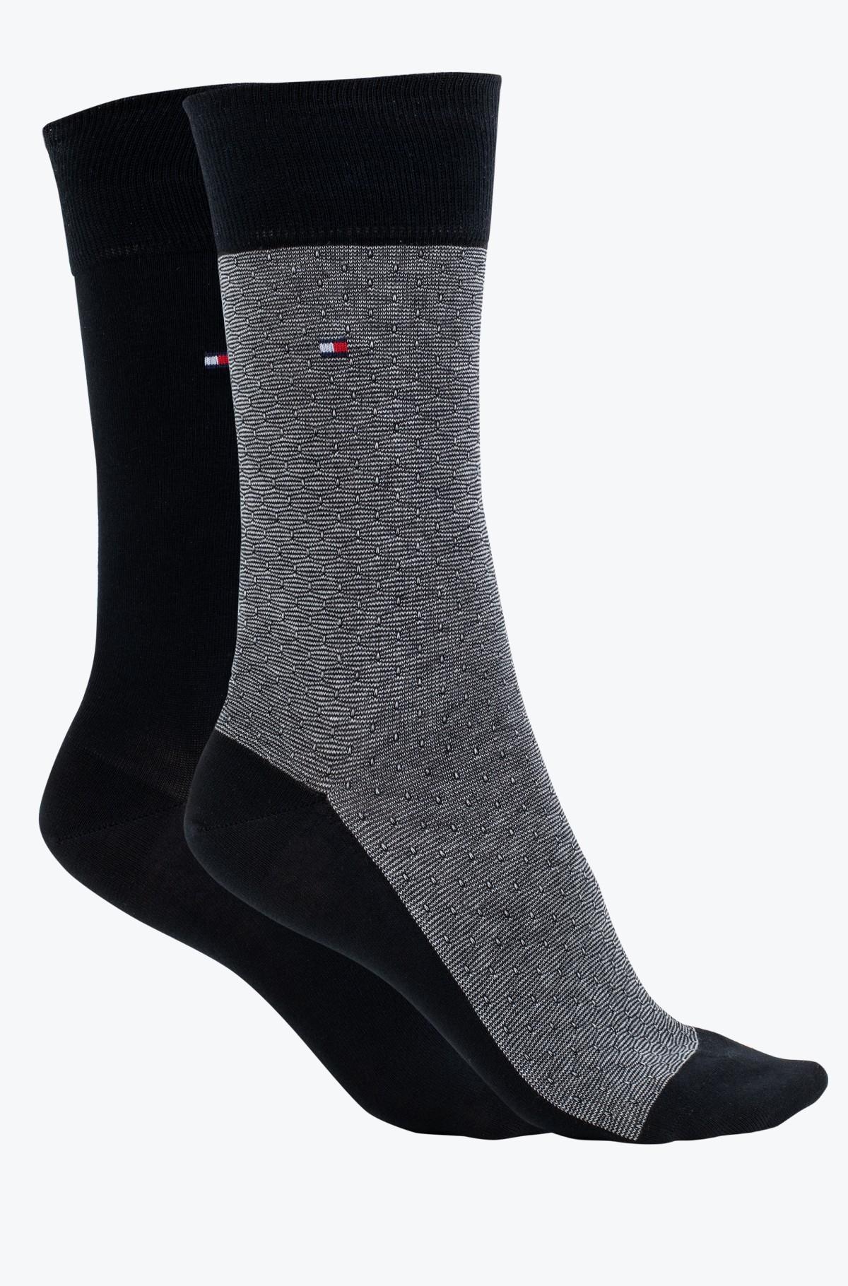 Socks 100000250-full-1