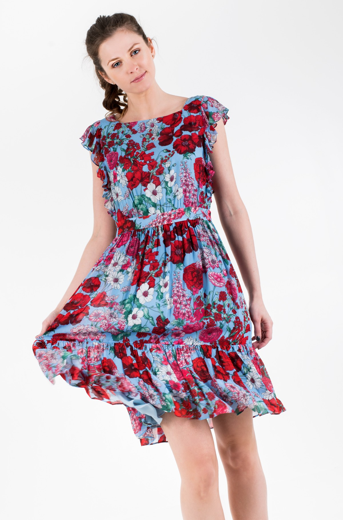 Suknelė 100155692-full-1