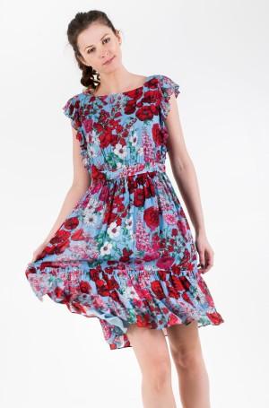 Dress 100155692-1