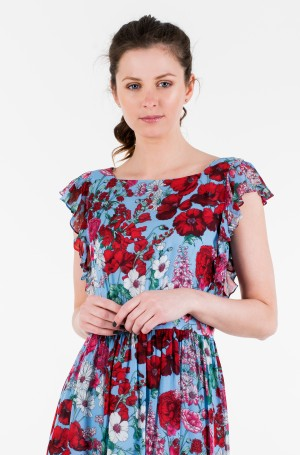 Dress 100155692-2