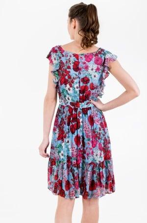 Dress 100155692-3