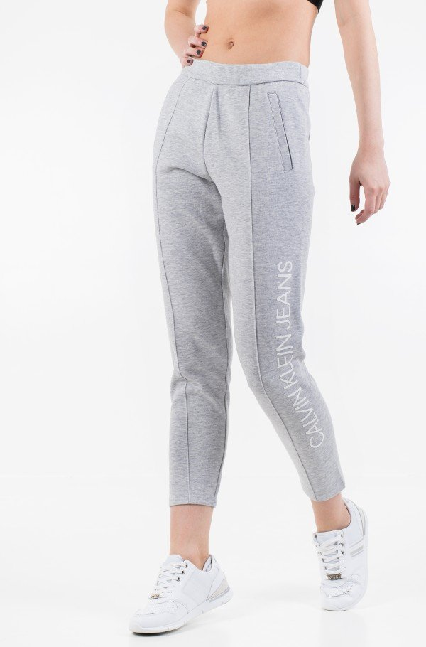 INSTITUTIONAL JOGGING PANT