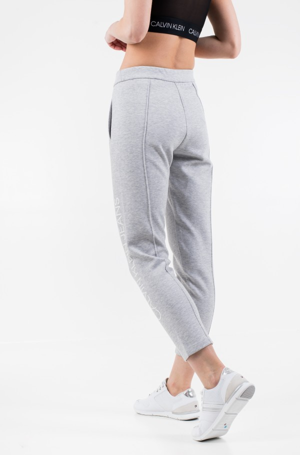 INSTITUTIONAL JOGGING PANT-hover