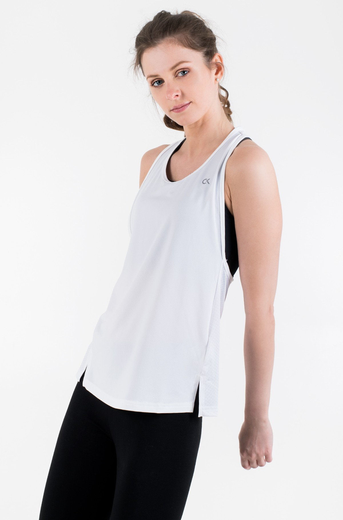 Sports top TANK TOP 00GWS0K142-full-1