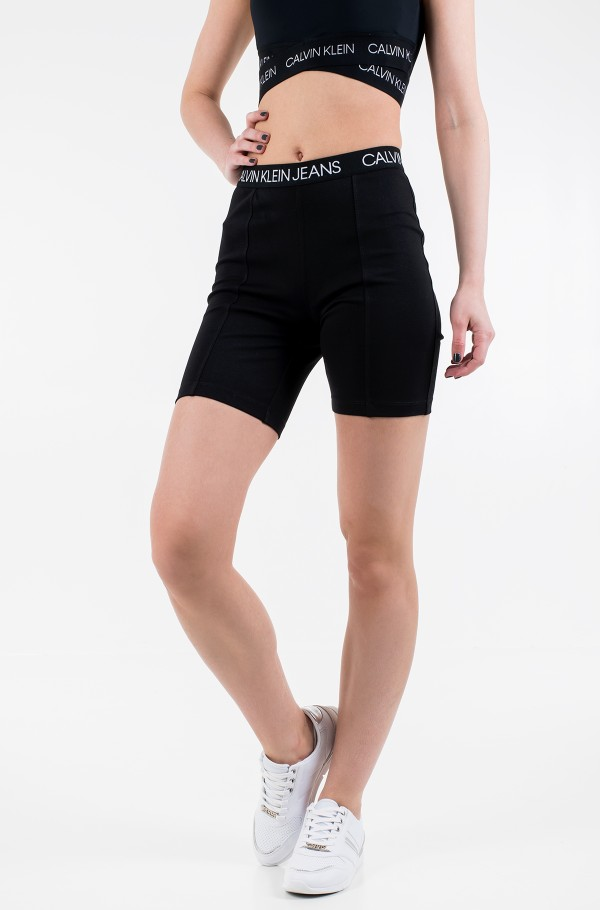 MILANO CYCLING SHORT