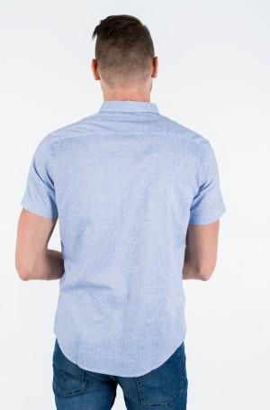 Marškiniai su trumpomis rankovėmis 1018951-2