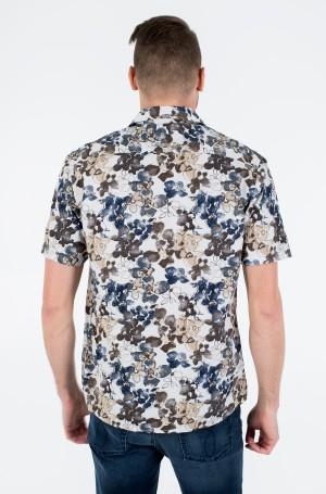 Marškiniai su trumpomis rankovėmis 409216/3S46-2