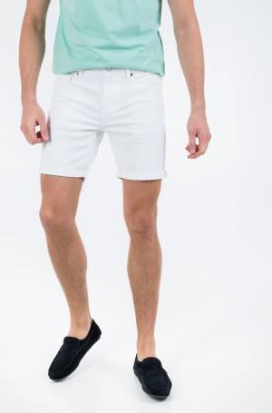 Shorts M02D03 D3ZY1-1