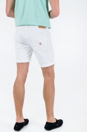 Shorts M02D03 D3ZY1-2