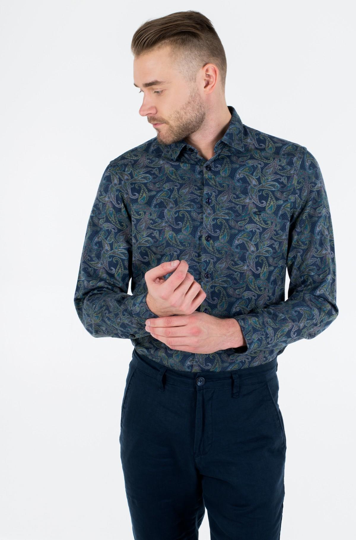 Marškiniai 409127/3S17-full-2