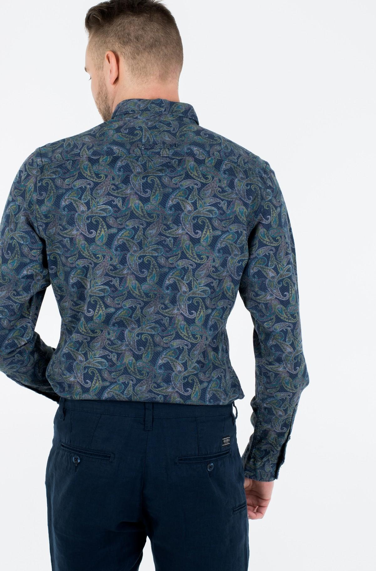 Marškiniai 409127/3S17-full-3