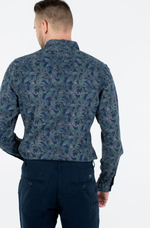 Marškiniai 409127/3S17-3